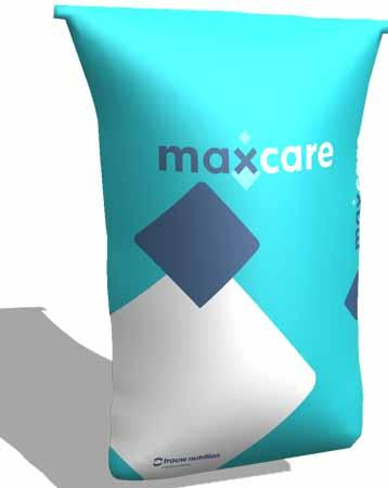 MAXCARE DAIRY DRY